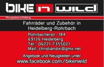Andreas Konold Medienservice Aus Mannheim Webdesign